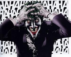arkham-asylum-joker-133313
