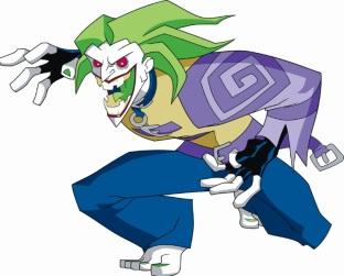 Joker_in_The_Batman