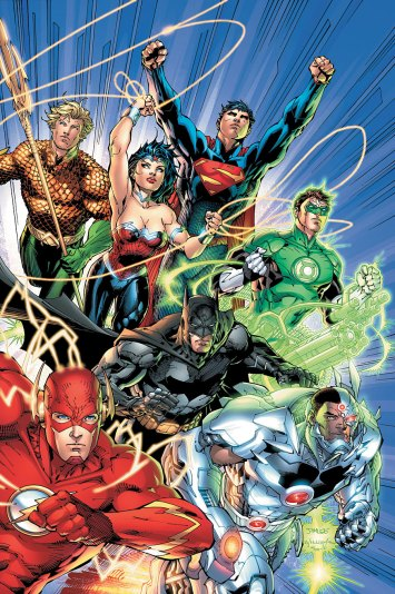 Justice_League_0001