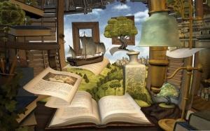 Manu fantasy-books-1280x800