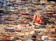 Manu-many-books2