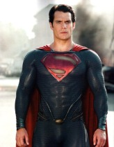 movies-man-of-steel-henry-cavill