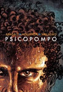 psicopompo0