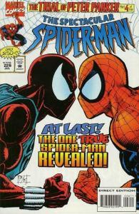spider-man-clone-saga