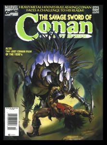 500px-Savage_Sword_of_Conan_Vol_1_214