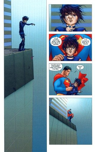 all-star-superman-10-pg121