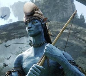 Avatar-Smurf