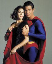 Lois_and_Clark_01