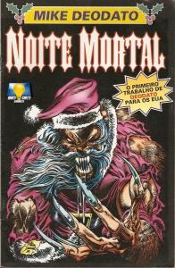Noite+Mortal+-+Santa+Claws