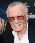 stan-lee-premiere-the-avengers-05