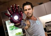 tom-cruise-ironman-1