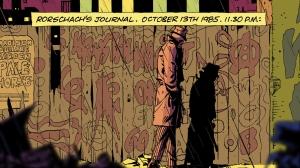 watchmen-background-wallpapers-wallpaper-watchmen4-current-wallpaper-41756