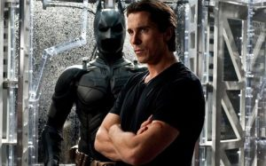 Why_Bruce_Wayne_But_Not_Batman_Should_Die_The_Dark_Knight_Rises_1341949161