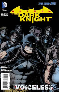 3536128-batman+the+dark+knight+01