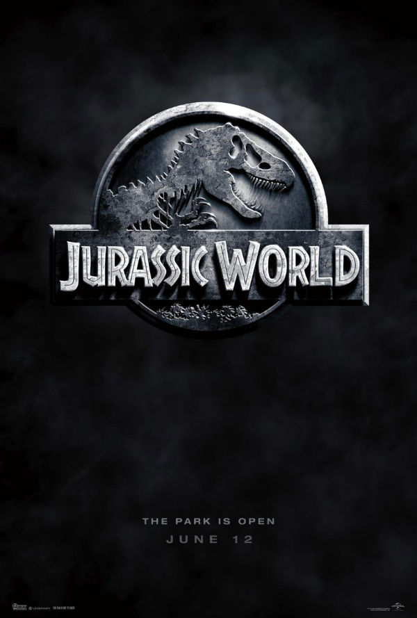 Jurassic-World-poster-2
