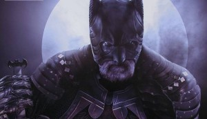Medieval-Batman1-e1417106309843-647x372