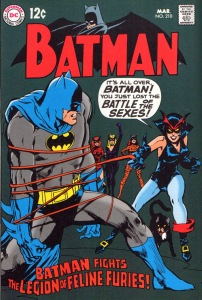 Neal+Adams+Batman+(20)