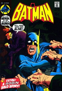 Neal+Adams+Batman+(59)