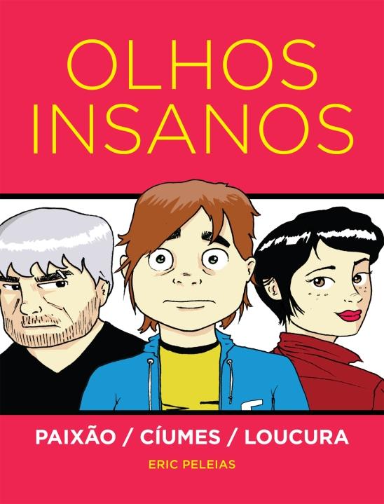 olhos_insanos