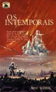 OS_INTEMPORAIS_1248215353B