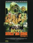 Return to Nuke'Em High Volume 2