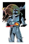 ROM_Spaceknight_by_shanewhite