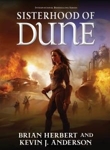 dune04