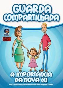 GuardaCompHQ_CAPA