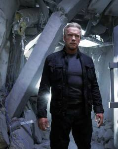 terminator-genisys-picture-arnold