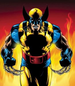 wolverine-marvel-comics-11970988-1201-1257