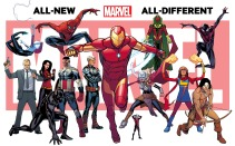 all-new-all-different-marvel-jpg