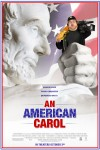 An-American-Carol-movie-poster