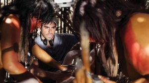eli_roth_the_green_inferno_a_l