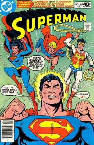Superman_349_Cover