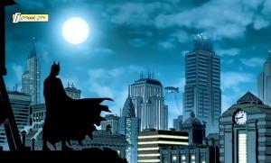 06 Gotham_City_007