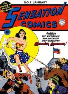 06 Sensation_Comics_1
