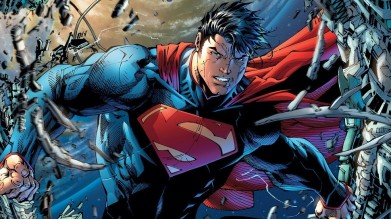 12 dc-comics-man-of-steel-2712377-1920x1200-970x545