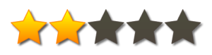2-stars (1)