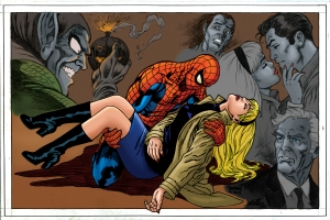 death_of_gwen_stacy__by_troianocomics