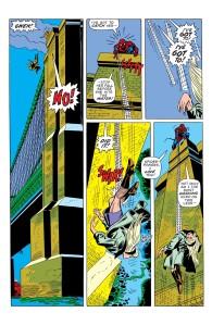Gwen morte