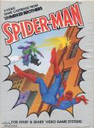 Spider-Man_(Atari_2600)
