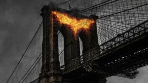 the_dark_knight_rises_a_fire_will_rise