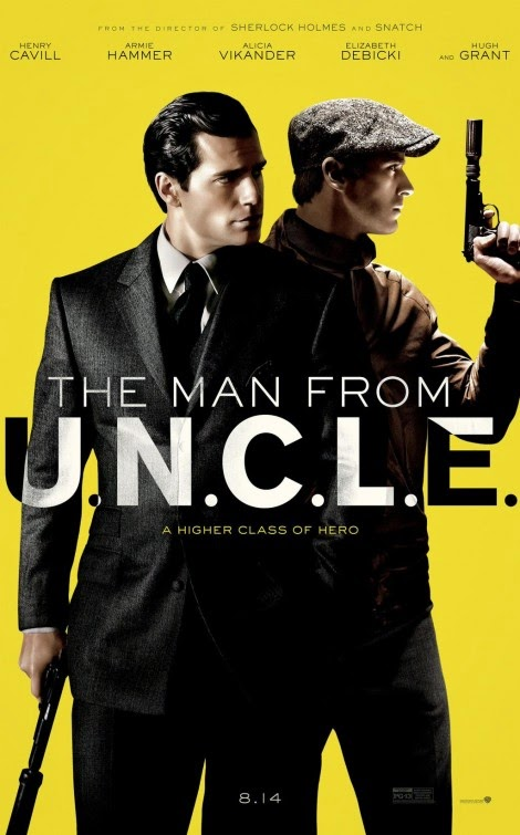 uncle_poster poster