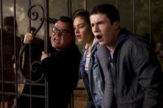 20151014-goosebumps-papo-de-cinema-02