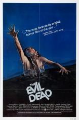 evil_dead_ver1