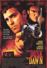 from_dusk_till_dawn_ver1