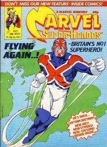 Marvel_Super-Heroes_(UK)_Vol_1_377