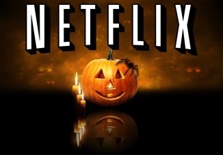 netflix_halloween
