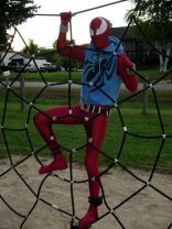 scarlet_spider_costume_4_by_kaioden-d4imycm