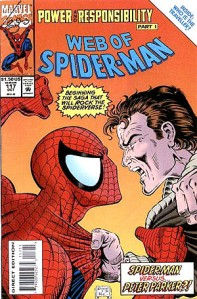 Web_of_Spider-Man_117